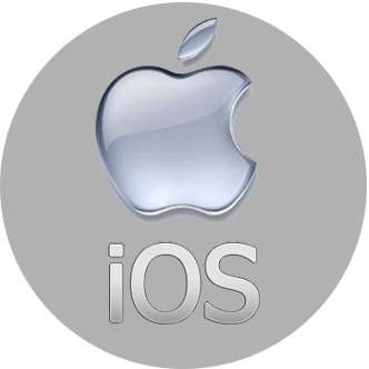 IOS Apps Development in Nepal