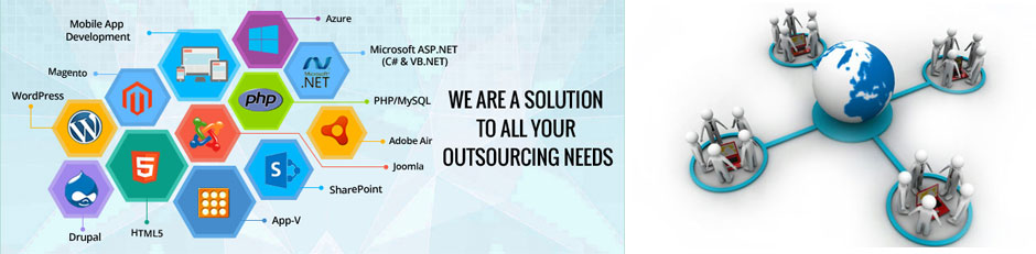 offshore-outsourcing
